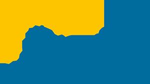 epts logo